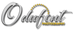Odufent Photography LLC